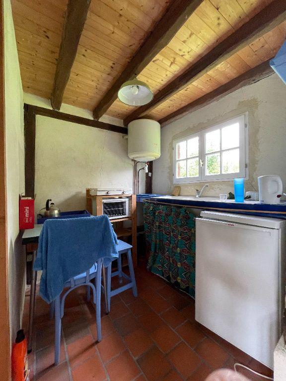 Maison à vendre 8 100m2 à Annebault vignette-10