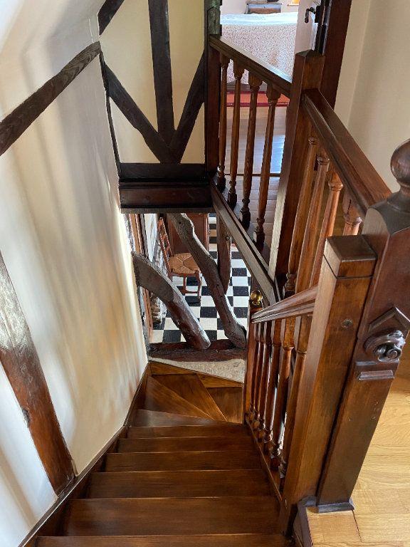 Maison à vendre 5 72m2 à Annebault vignette-6