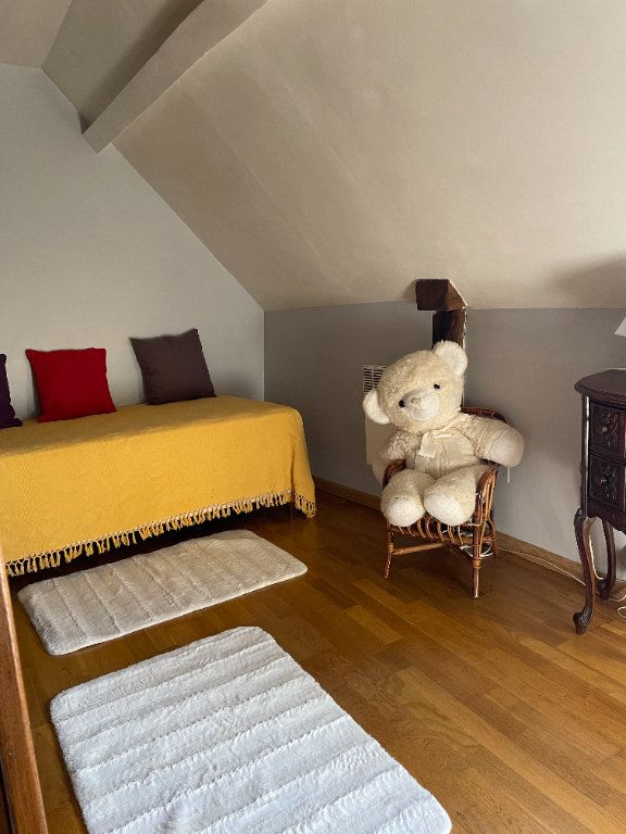 Maison à vendre 5 72m2 à Annebault vignette-7