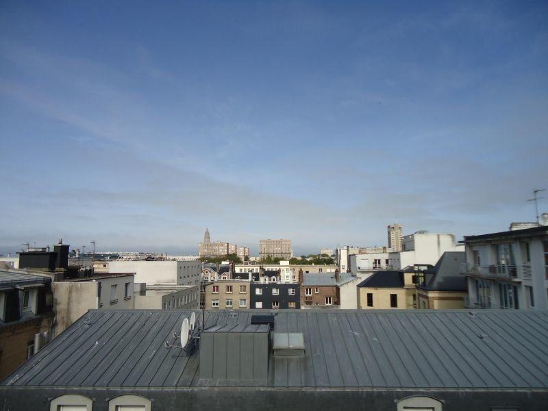 Appartement à louer 3 66m2 à Le Havre vignette-1