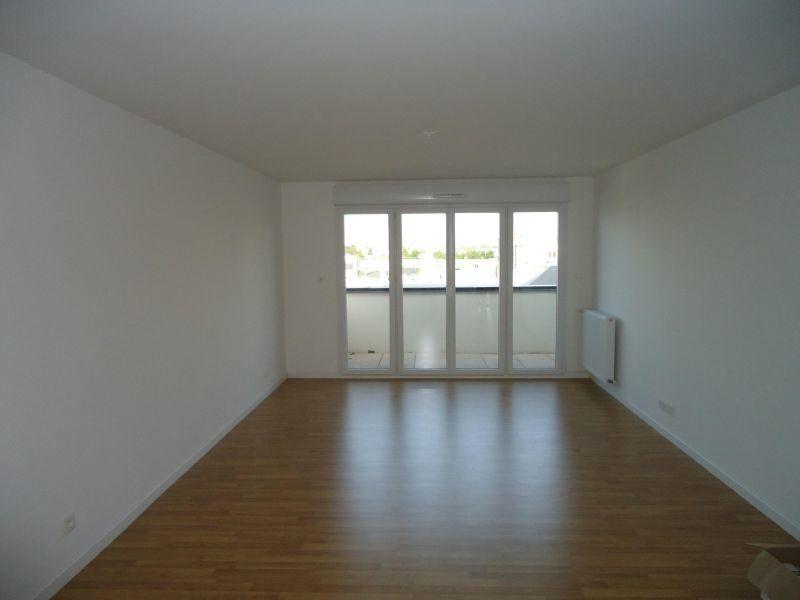 Appartement à louer 3 66m2 à Le Havre vignette-2
