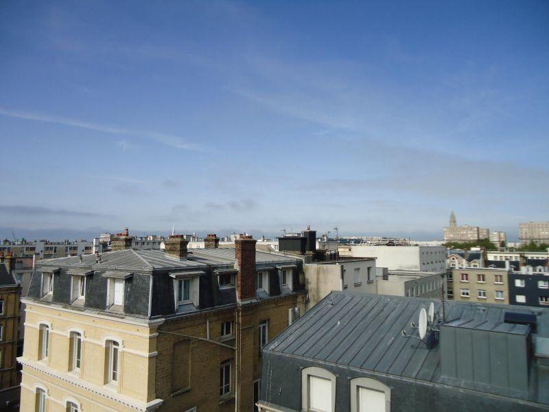 Appartement à louer 3 66m2 à Le Havre vignette-3