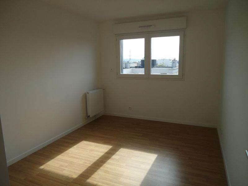 Appartement à louer 3 66m2 à Le Havre vignette-4