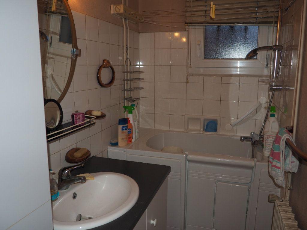 Maison à vendre 6 105m2 à Le Havre vignette-6