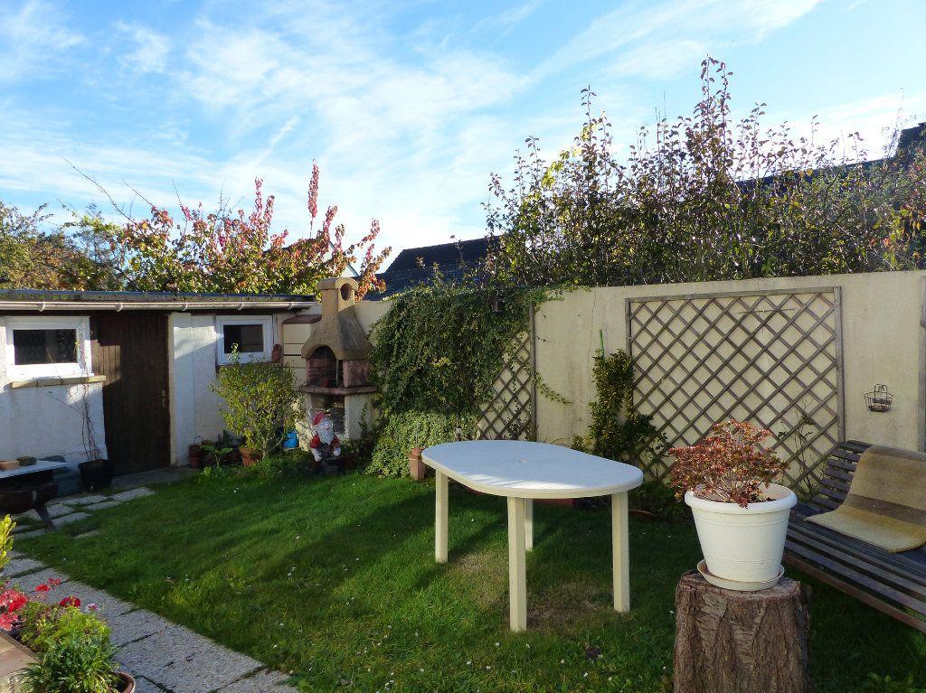 Maison à vendre 6 105m2 à Le Havre vignette-7