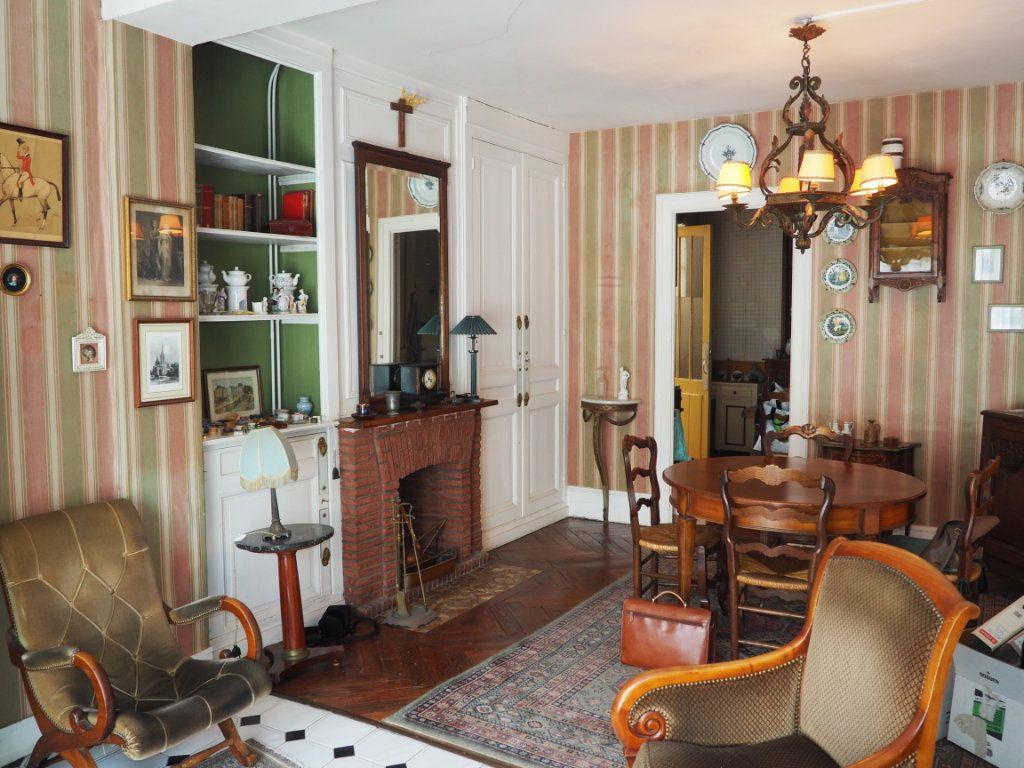Maison à vendre 4 98m2 à Montivilliers vignette-3