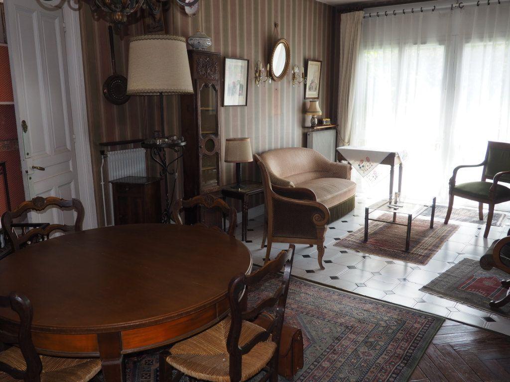 Maison à vendre 4 98m2 à Montivilliers vignette-4