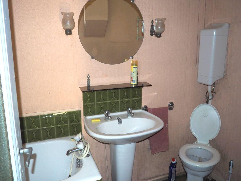 Maison à vendre 4 98m2 à Montivilliers vignette-6