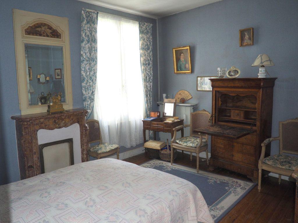 Maison à vendre 4 98m2 à Montivilliers vignette-7
