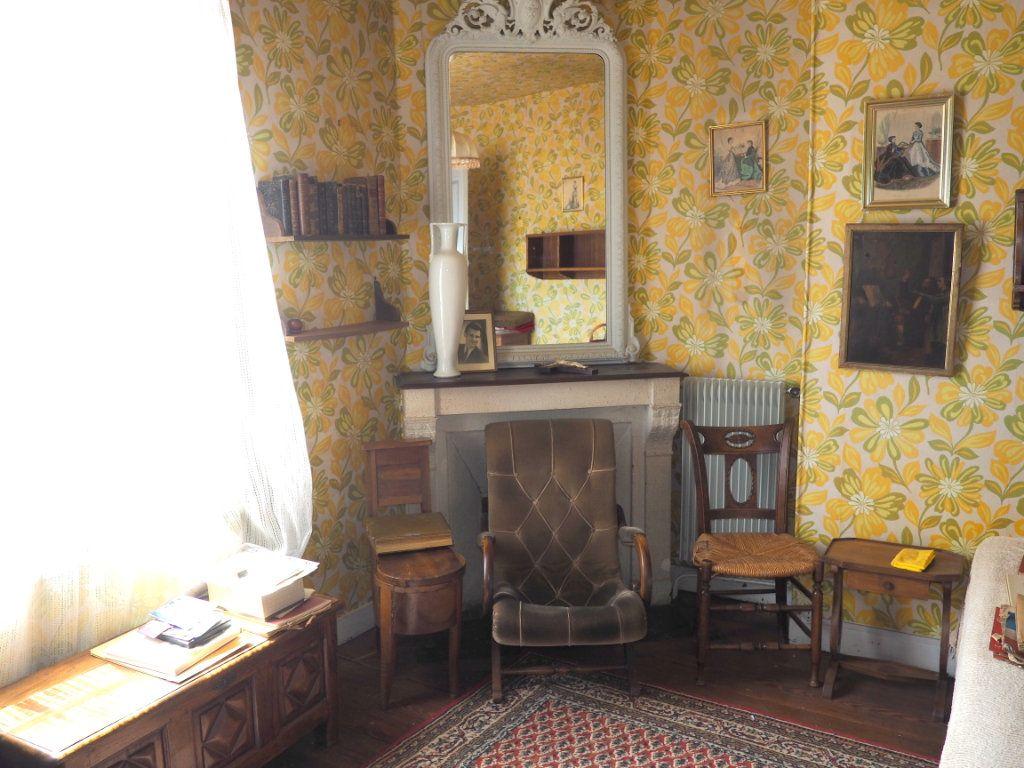 Maison à vendre 4 98m2 à Montivilliers vignette-8