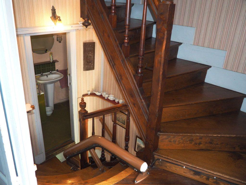 Maison à vendre 4 98m2 à Montivilliers vignette-9