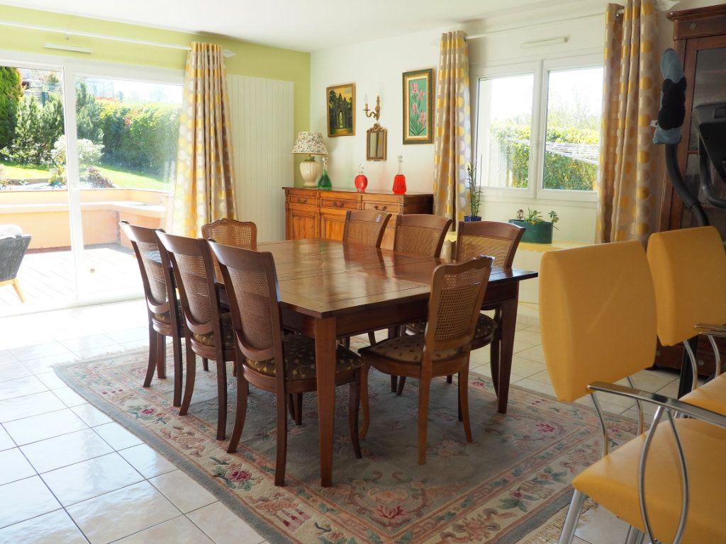 Maison à vendre 5 162m2 à Montivilliers vignette-7