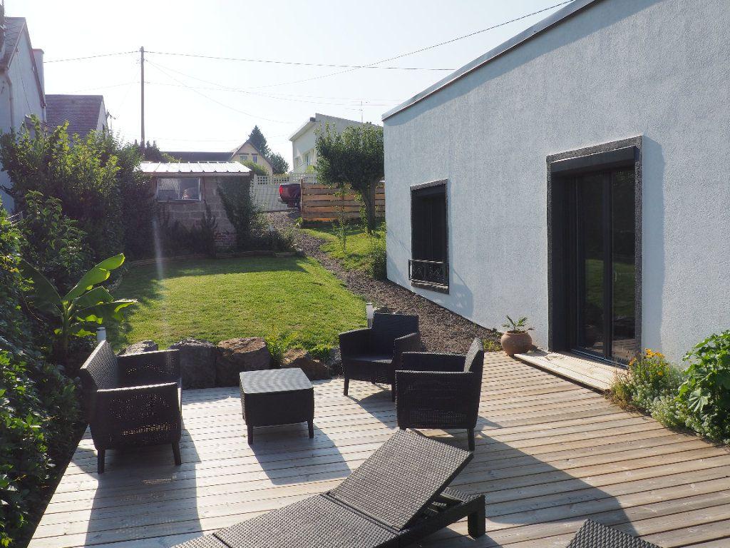 Maison à vendre 3 67m2 à Montivilliers vignette-3