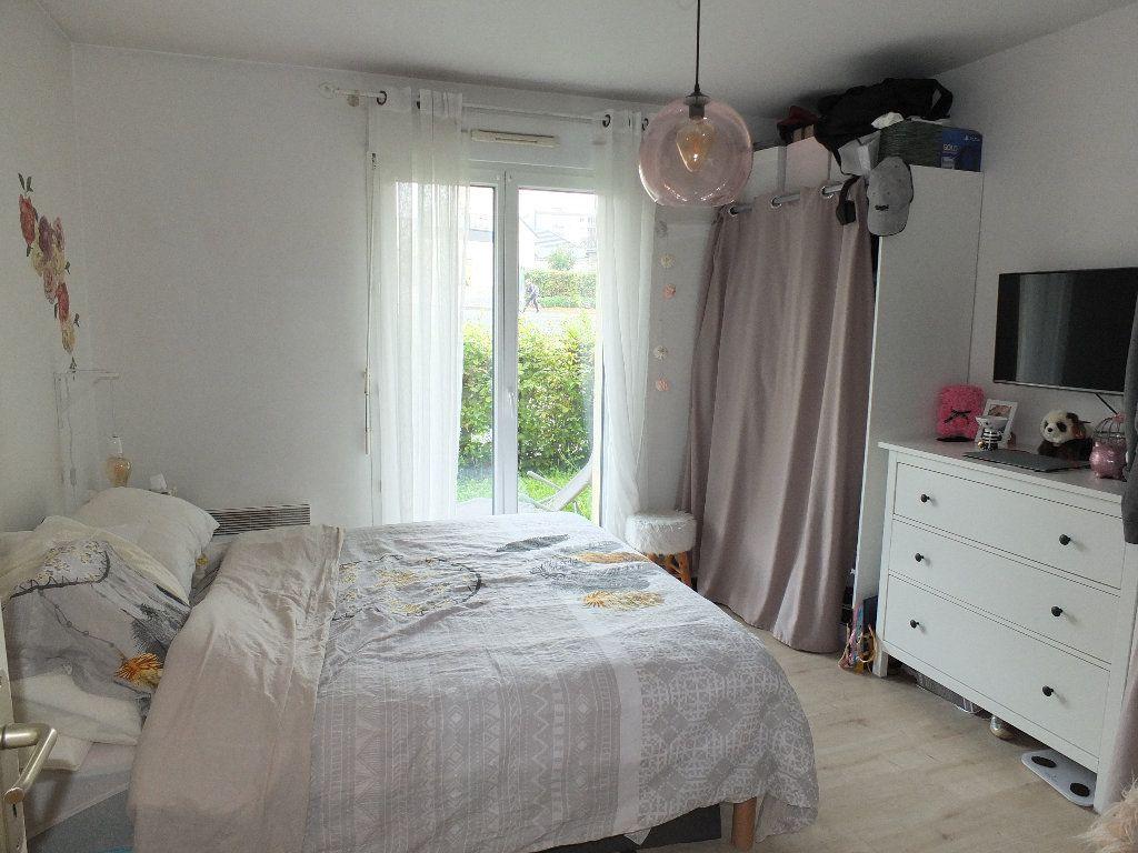 Appartement à vendre 2 46m2 à Montivilliers vignette-4
