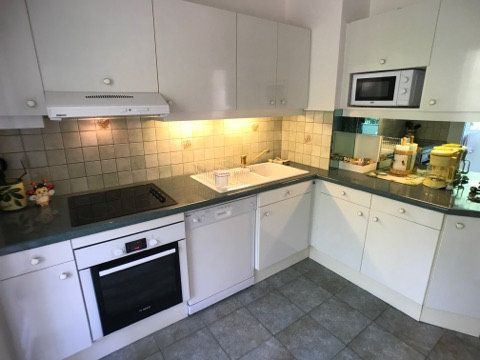 Appartement à vendre 3 65m2 à Villefranche-sur-Mer vignette-8
