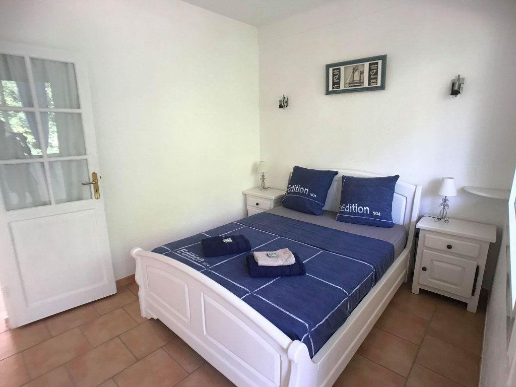 Appartement à vendre 3 65m2 à Villefranche-sur-Mer vignette-9