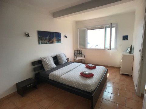 Appartement à vendre 3 65m2 à Villefranche-sur-Mer vignette-11