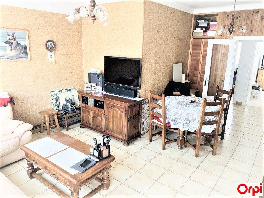 Appartement à vendre 3 68m2 à Nice vignette-2