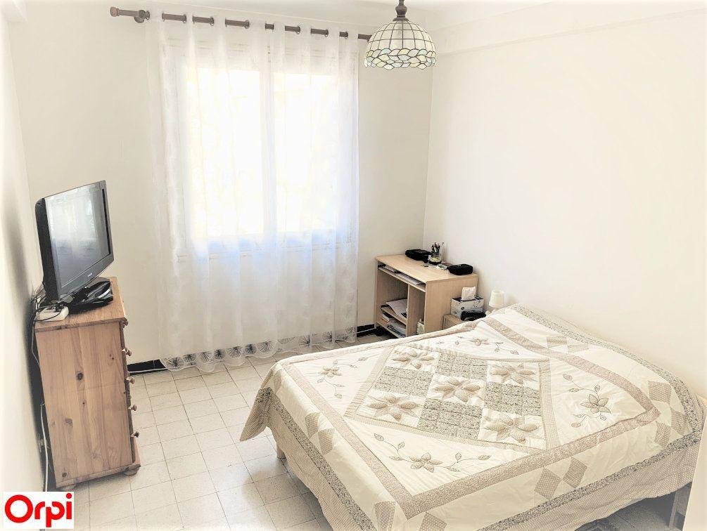 Appartement à vendre 3 68m2 à Nice vignette-5