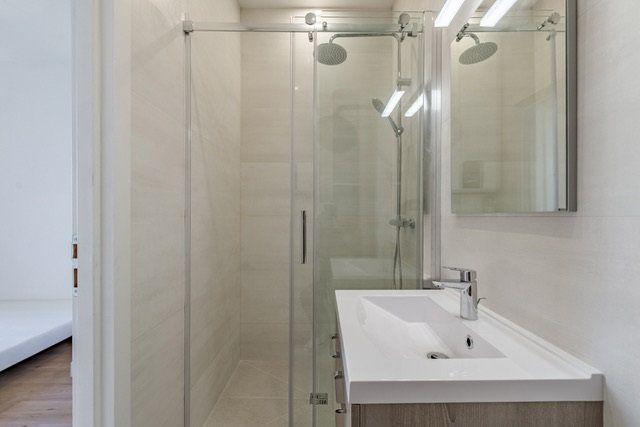 Appartement à vendre 4 70m2 à Nice vignette-7