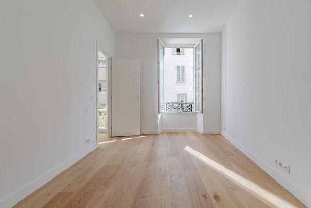 Appartement à vendre 4 70m2 à Nice vignette-8