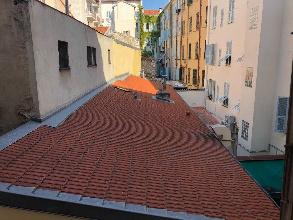 Appartement à vendre 4 70m2 à Nice vignette-10