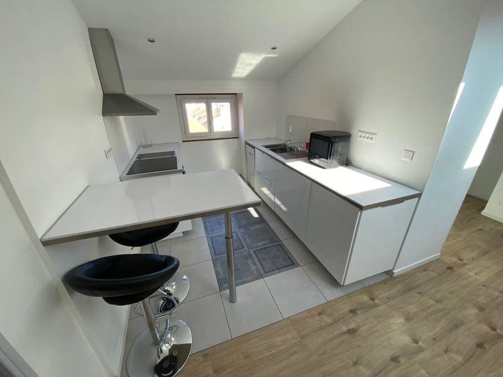 Appartement à vendre 3 36.97m2 à Nice vignette-3
