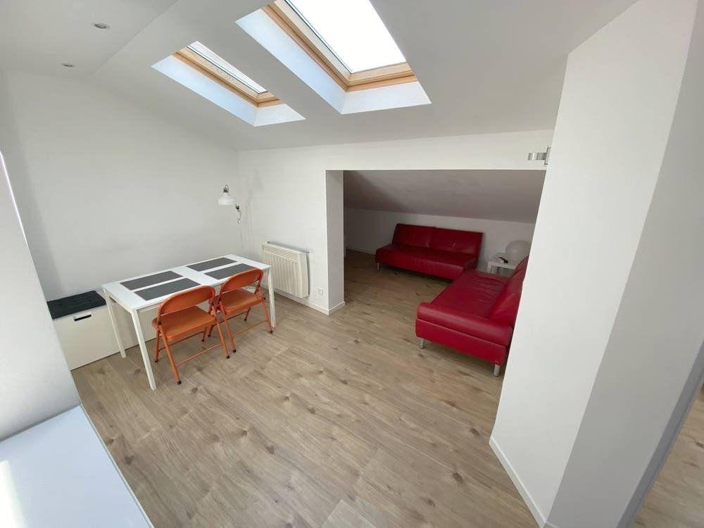 Appartement à vendre 3 36.97m2 à Nice vignette-4