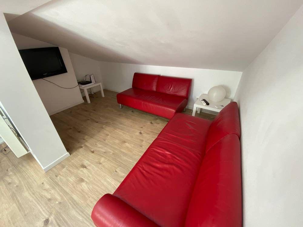 Appartement à vendre 3 36.97m2 à Nice vignette-6
