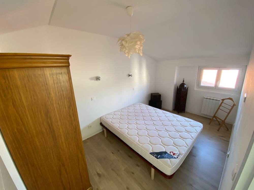 Appartement à vendre 3 36.97m2 à Nice vignette-7