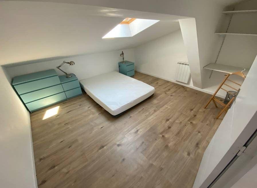 Appartement à vendre 3 36.97m2 à Nice vignette-8