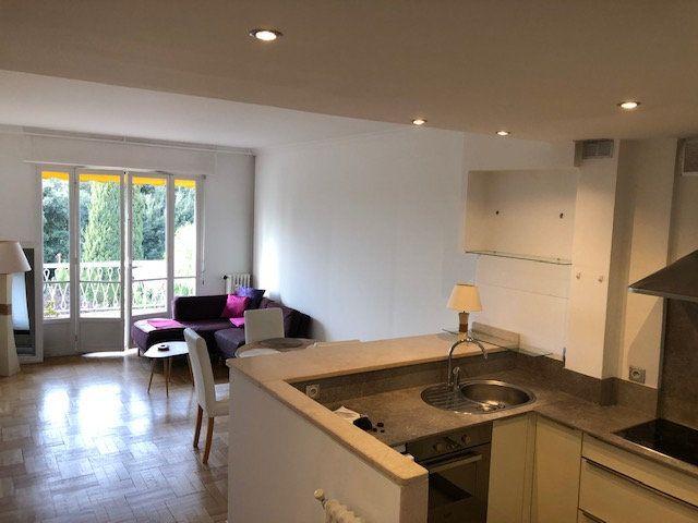 Appartement à vendre 3 51.56m2 à Nice vignette-5