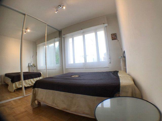 Appartement à vendre 3 51.56m2 à Nice vignette-6