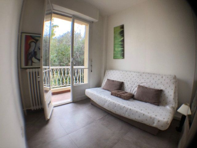 Appartement à vendre 3 51.56m2 à Nice vignette-7