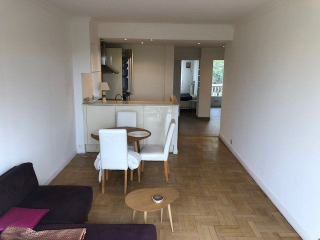 Appartement à vendre 3 51.56m2 à Nice vignette-9