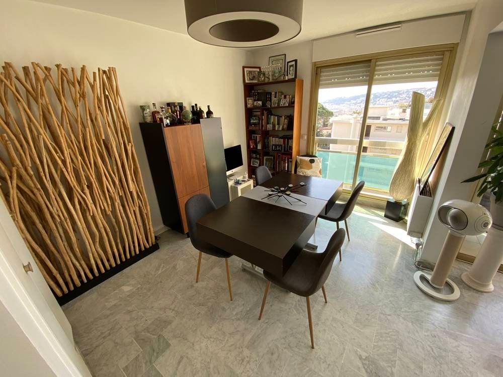 Appartement à vendre 4 95.18m2 à Nice vignette-3