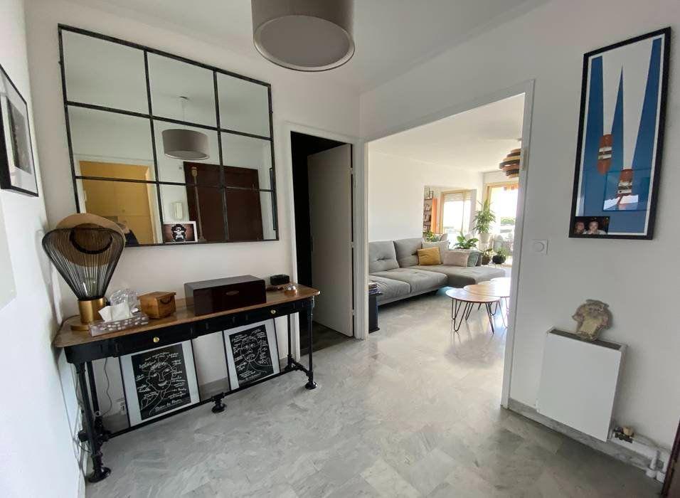 Appartement à vendre 4 95.18m2 à Nice vignette-6