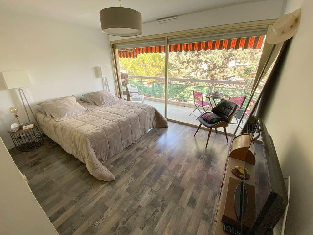 Appartement à vendre 4 95.18m2 à Nice vignette-7