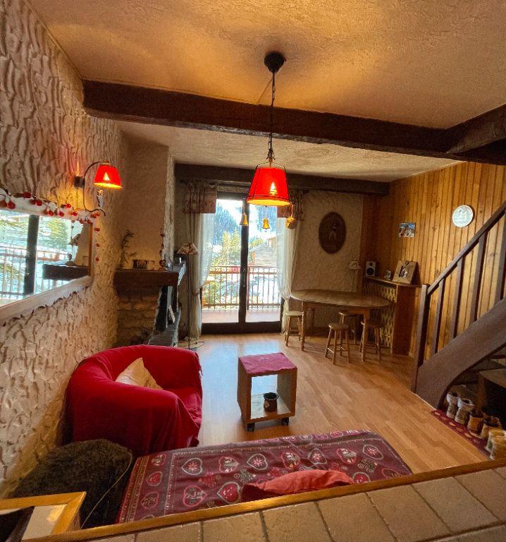 Appartement à vendre 4 50.57m2 à Saint-Étienne-de-Tinée vignette-5