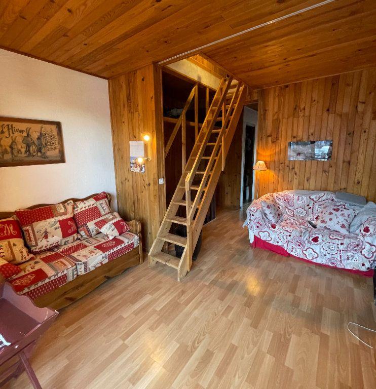 Appartement à vendre 4 50.57m2 à Saint-Étienne-de-Tinée vignette-6