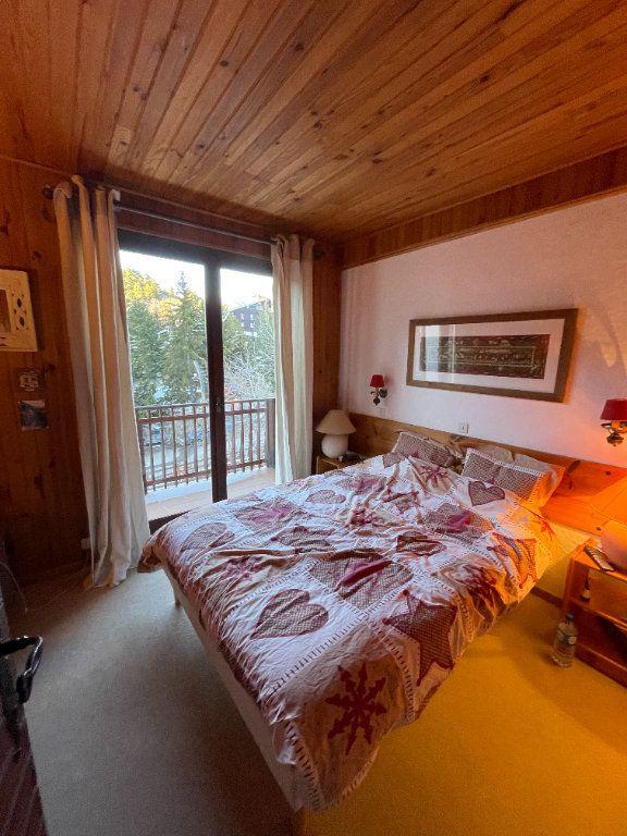 Appartement à vendre 4 50.57m2 à Saint-Étienne-de-Tinée vignette-7