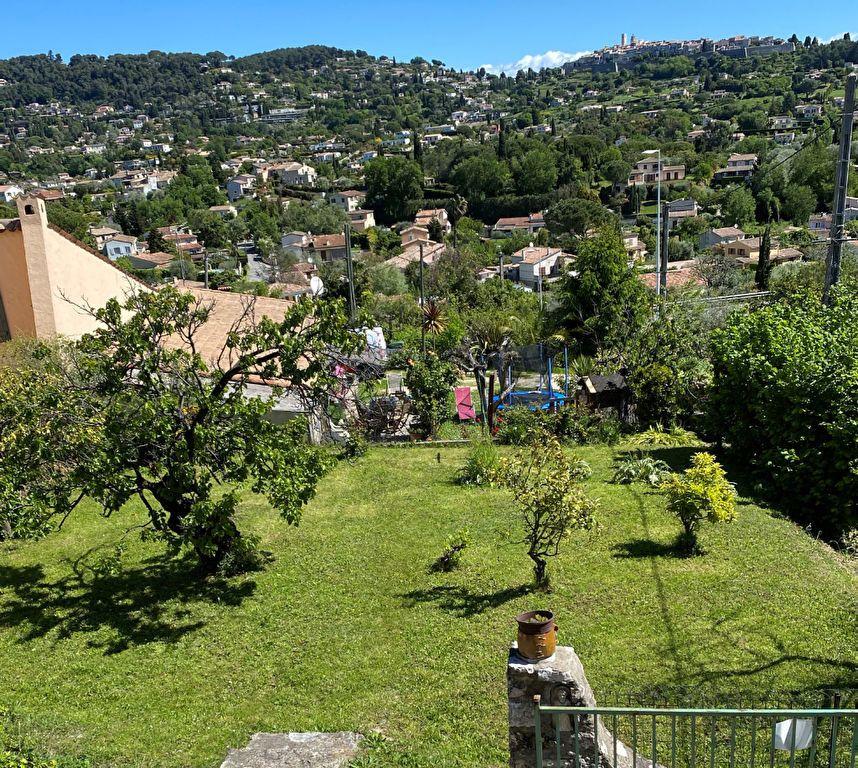 Maison à vendre 4 77.17m2 à La Colle-sur-Loup vignette-2