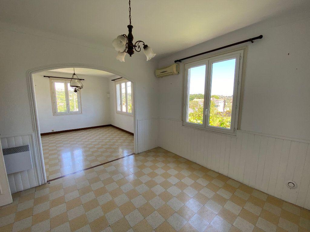 Maison à vendre 4 77.17m2 à La Colle-sur-Loup vignette-4