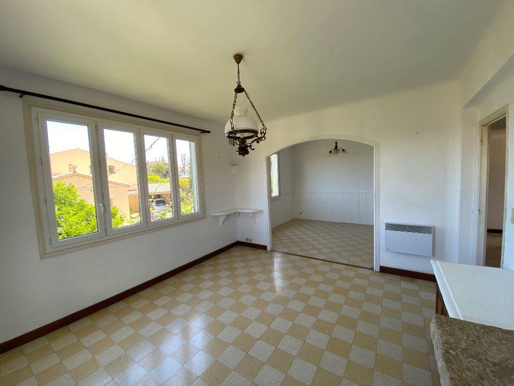 Maison à vendre 4 77.17m2 à La Colle-sur-Loup vignette-5