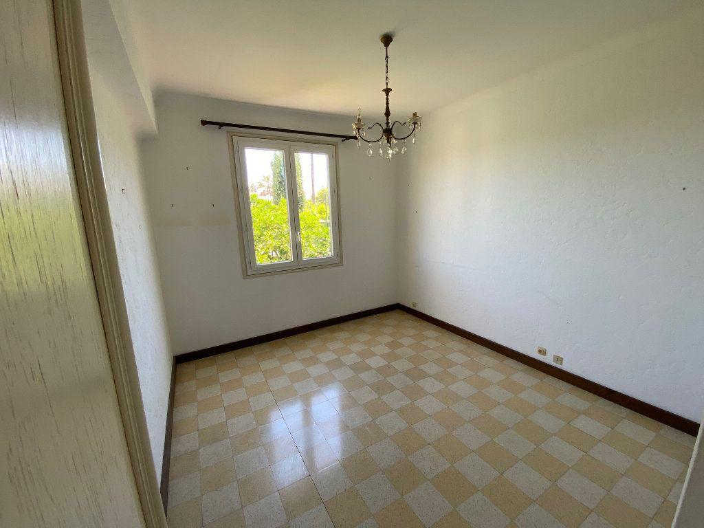 Maison à vendre 4 77.17m2 à La Colle-sur-Loup vignette-7