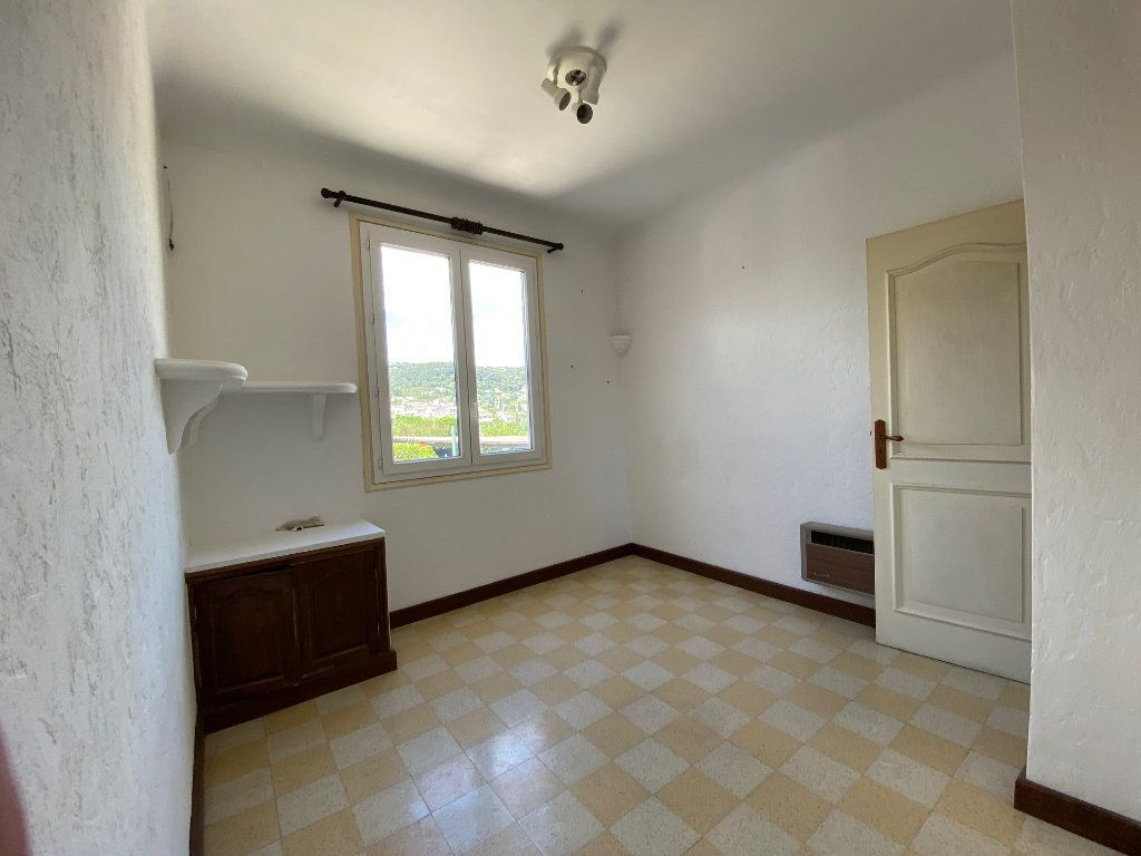 Maison à vendre 4 77.17m2 à La Colle-sur-Loup vignette-8