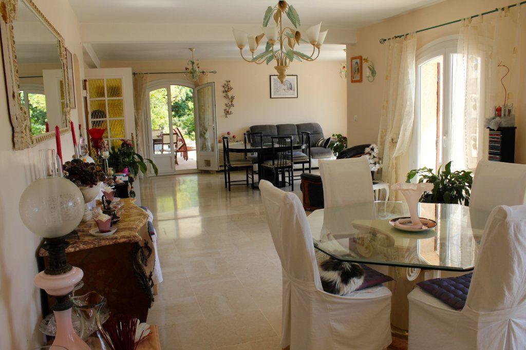 Maison à vendre 8 210m2 à Vence vignette-6