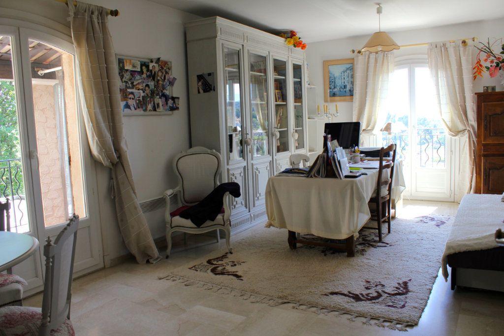 Maison à vendre 8 210m2 à Vence vignette-14