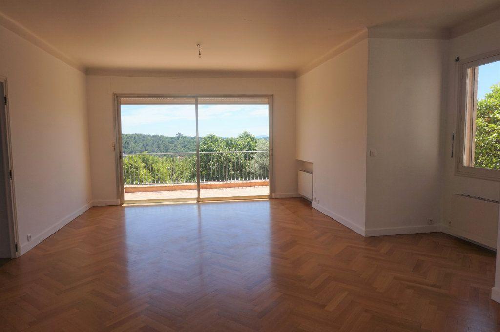 Maison à vendre 5 127m2 à Vence vignette-7