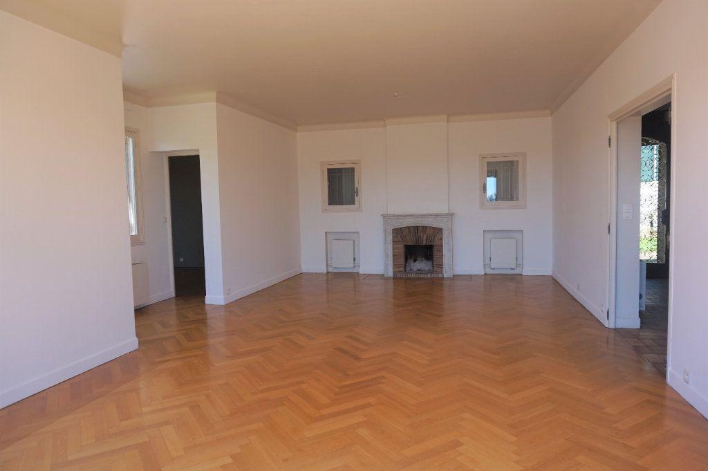 Maison à vendre 5 127m2 à Vence vignette-9
